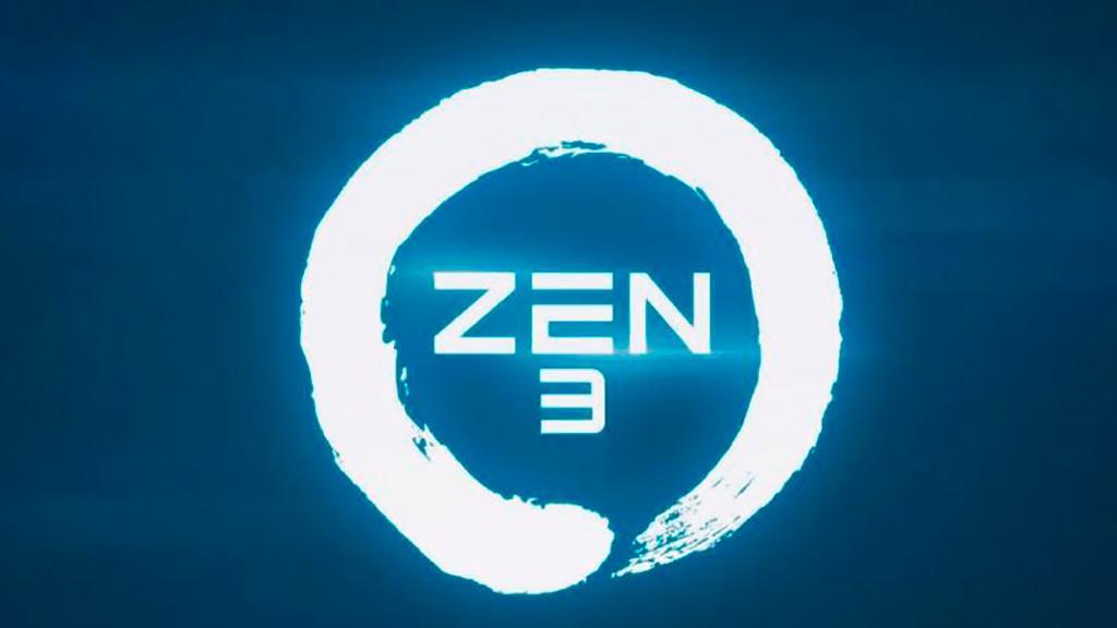 Слух: архитектура AMD Zen 3 увеличит на 8% показатель IPC, и это как минимум