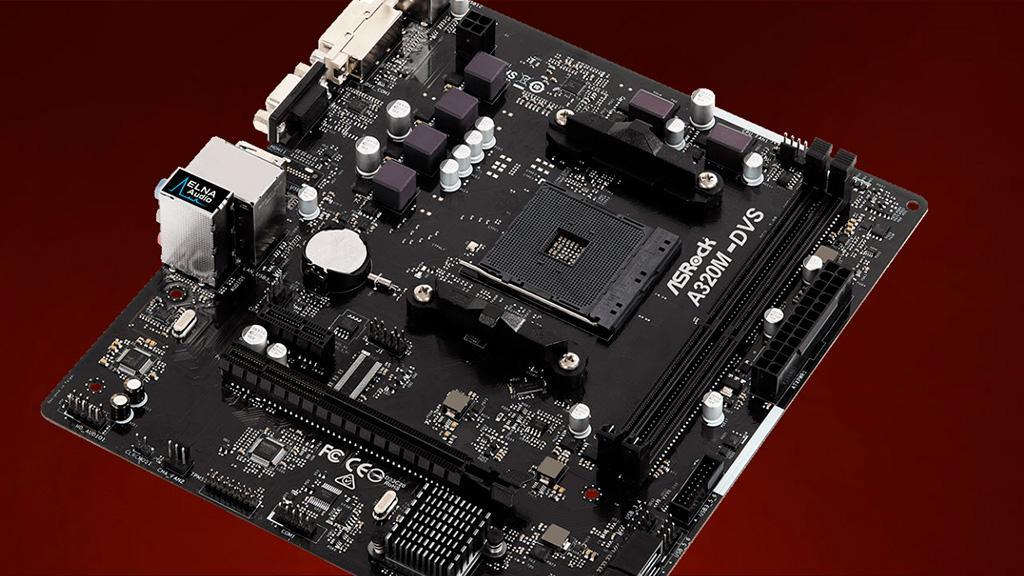 Лучик надежды: AMD Ryzen 9 3950X замечен в списке совместимых к самой дешёвой плате, но не всё так просто