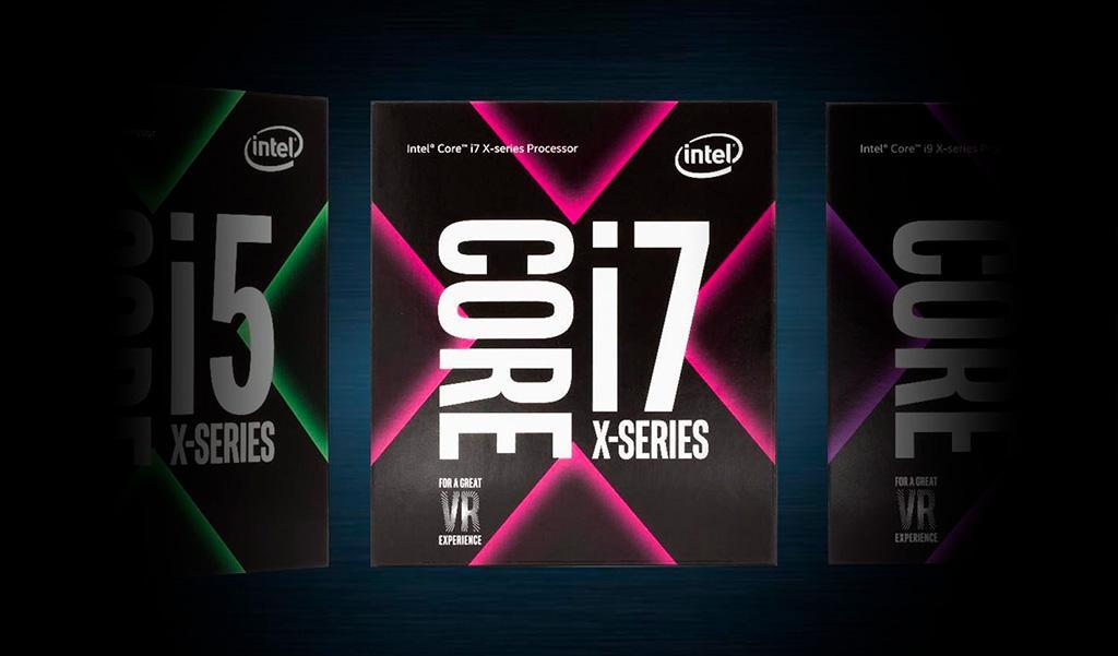 В новых UEFI-BIOS для плат LGA2066 пропала поддержка чипов Kaby Lake-X