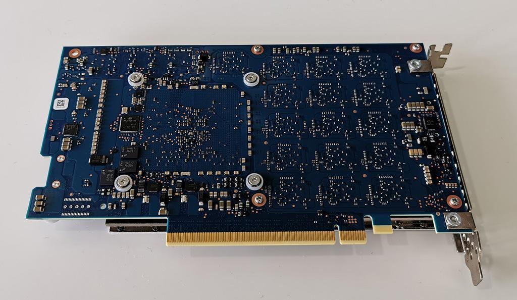 Micron X100 – самый быстрый в мире SSD-накопитель