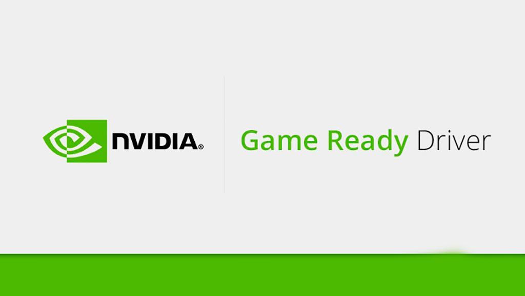 Драйвер NVIDIA GeForce обновлен (441.08 WHQL)