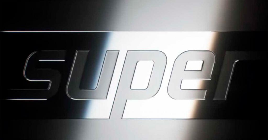 Первая NVIDIA Super без поддержки «лучей» выйдет через неделю