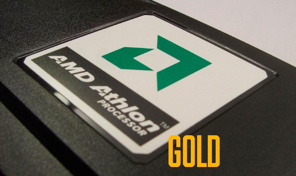 В Сети наследил процессор AMD Athlon Gold 3150U. Партизанский маркетинг?