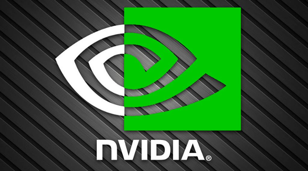 Драйвер NVIDIA GeForce обновлен (441.34 hotfix)