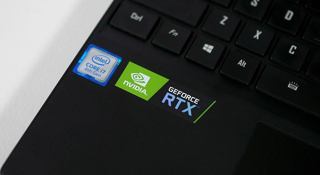 За минувший квартал NVIDIA получила $3 млрд. дохода