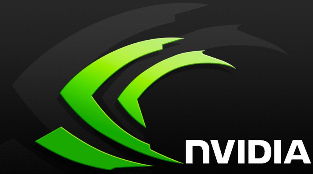 Драйвер NVIDIA GeForce обновлен (441.20 WHQL)