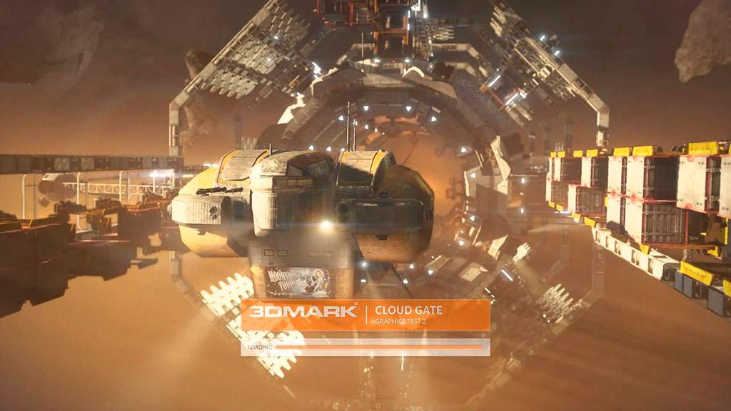 Бенчмарки 3DMark 11 и PCMark 7 скоро отправляются на пенсию, но и становятся бесплатными