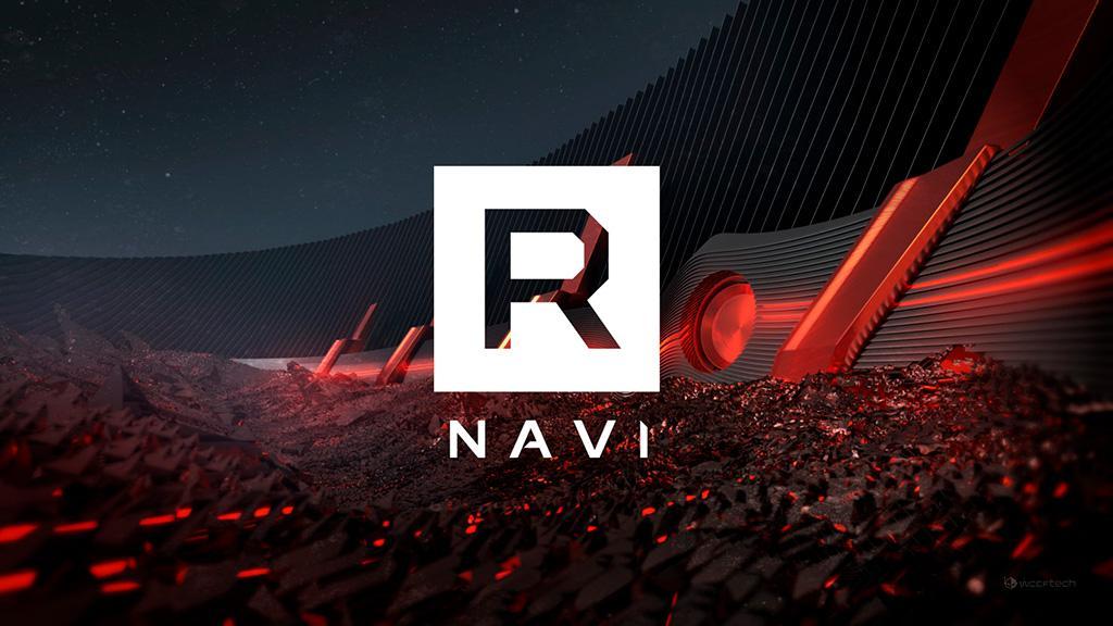 AMD Radeon RX 5600 XT обильно наследила в 3DMark. Производительность сопоставима с RX Vega 56 и GTX 1070 Ti