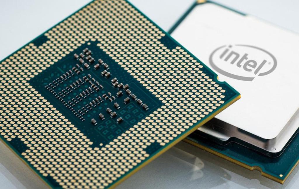 В SiSoftware оставил след некий процессор Intel на совершенно новой архитектуре