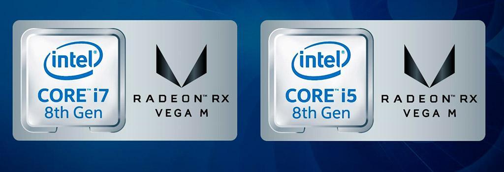 Разработчица гибридных процессоров AMD перешла в Intel