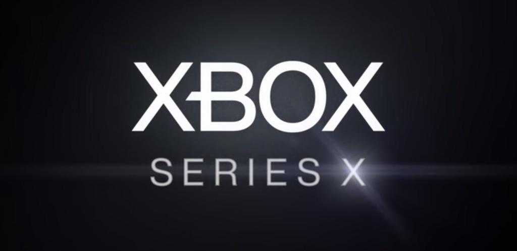 Next-Gen по Microsoft-овски: анонсирована Xbox Series X