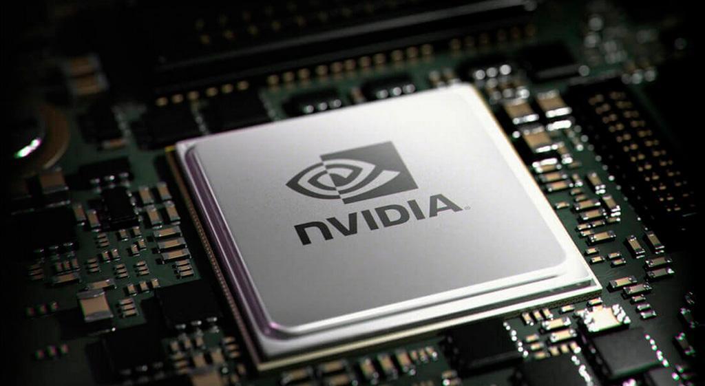 Грядущий мобильный адаптер NVIDIA GeForce MX350 номинальной новый, а фактически дважды старый