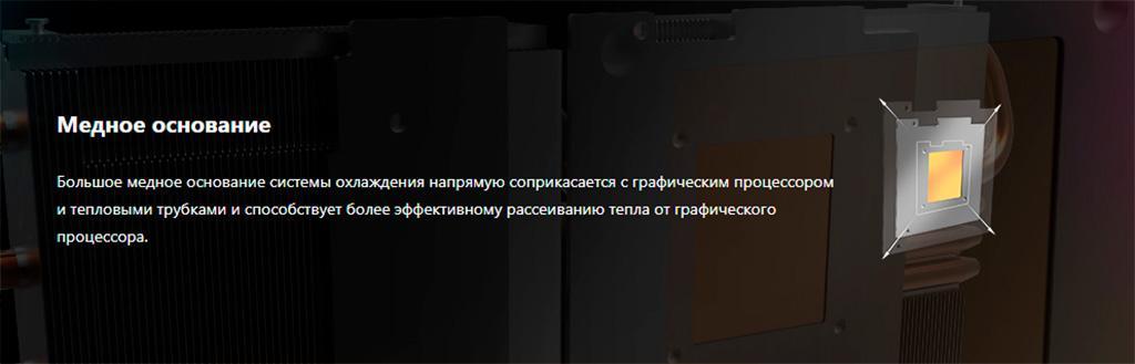 Palit GeForce RTX 2060 GamingPro OC: обзор. Разумный выбор в самом явном виде