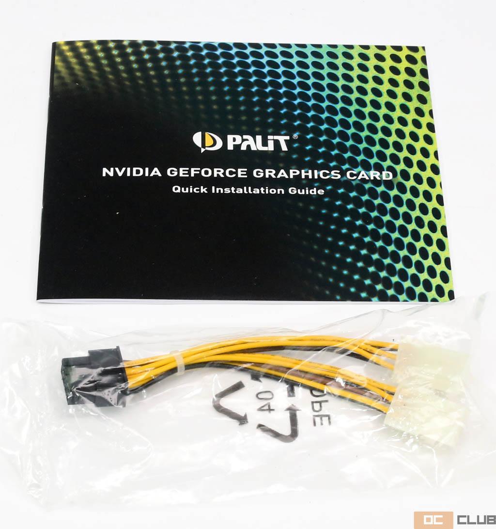 Palit GeForce RTX 2080 Super Game Rock: обзор. Не суди по ценнику