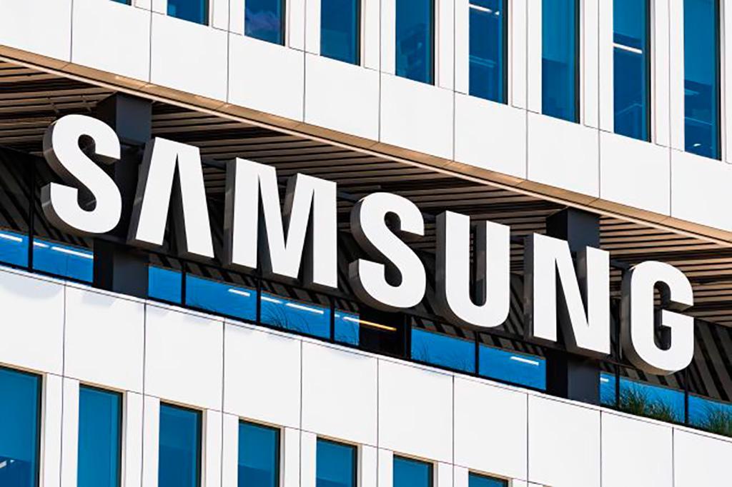 Samsung инвестирует  млрд. в расширение производства NAND-памяти в Китае
