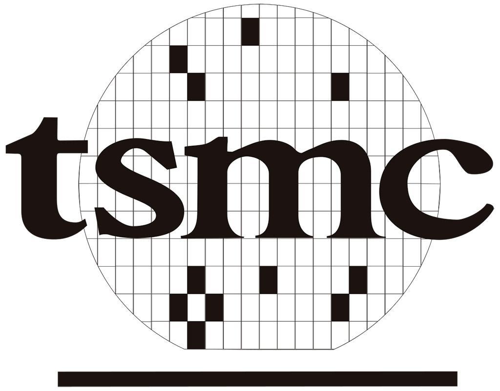 В планах TSMC запуск производства 3-нм чипов на 2022 год