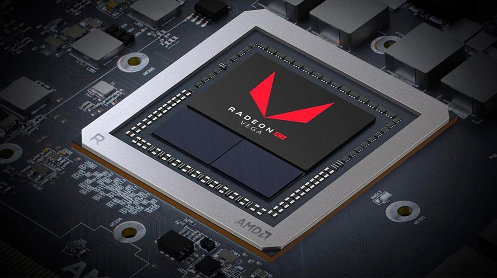 В драйвере AMD нашлись серьёзные уязвимости безопасности