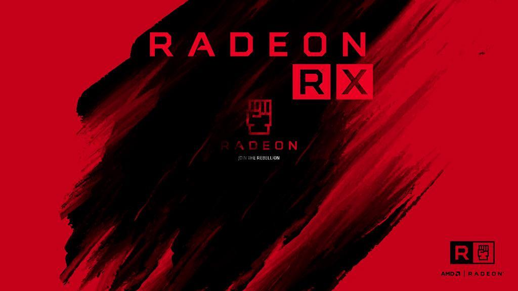 Драйвер AMD Radeon Adrenalin 2020 Edition обновлен (20.1.2)