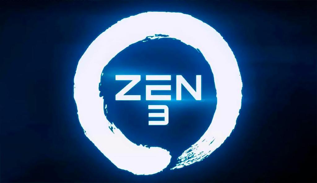Ядро Linux обзавелось поддержкой архитектуры AMD Zen 3