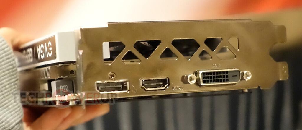 NVIDIA ответит на выход Radeon RX 5600 XT видеокартой GeForce RTX 2060 KO