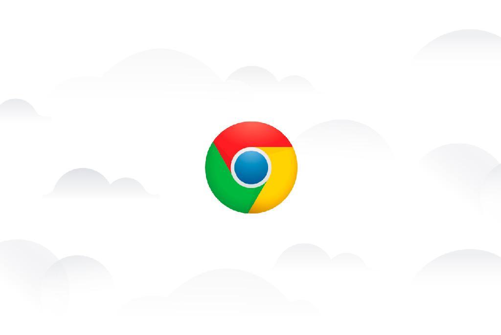 Google не оказывается от поддержки Chrome на Windows 7