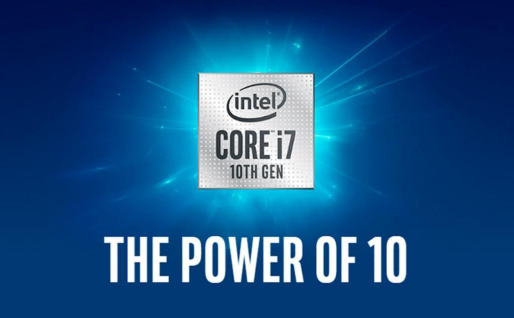 Производители материнских плат негодуют от отсутствия процессоров Intel Comet Lake-S
