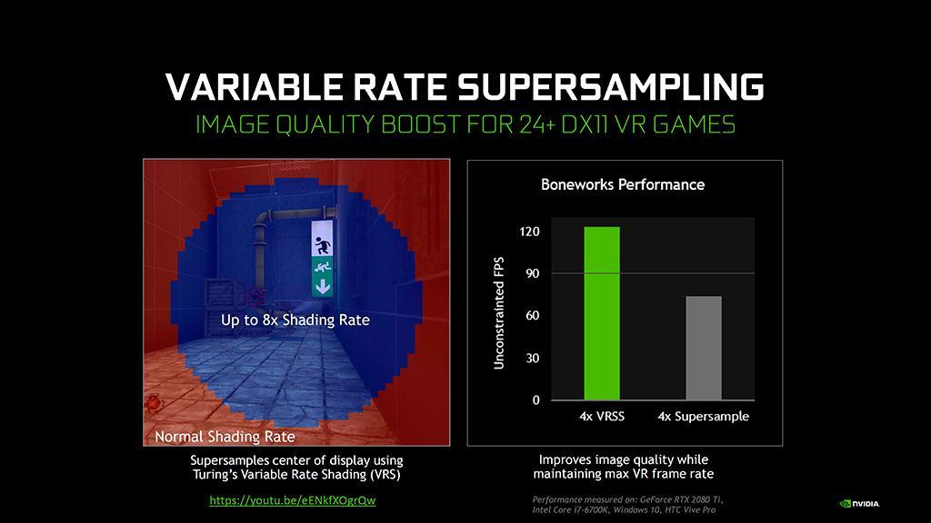 Драйвер NVIDIA GeForce обновлен (441.87 WHQL, CES Game Ready)