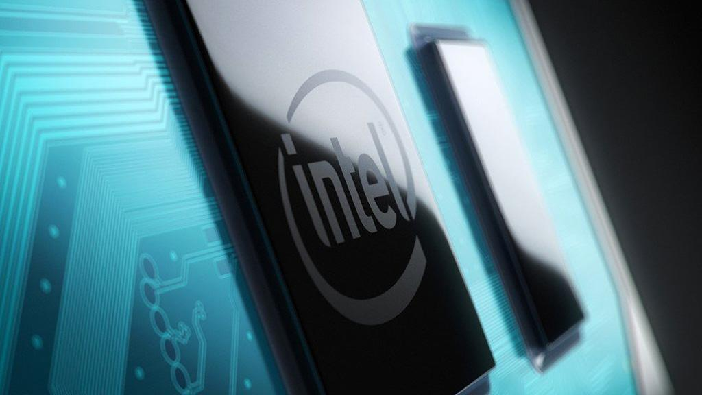 Intel снова крупнейший производитель полупроводников