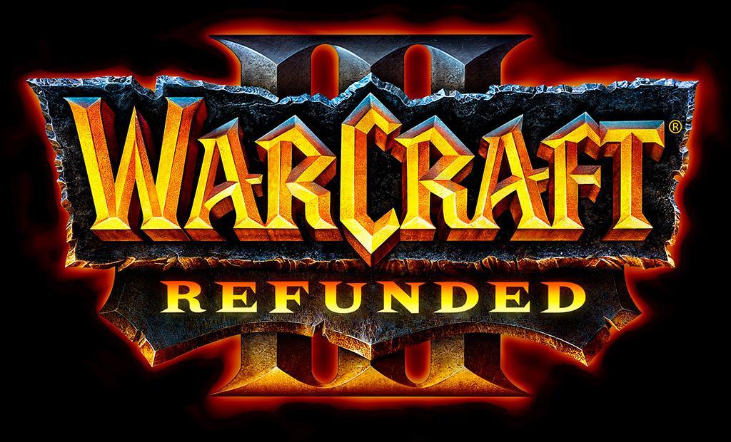 И даром не нужно: AMD передумала дарить Warcraft III: Reforged покупателям видеокарт