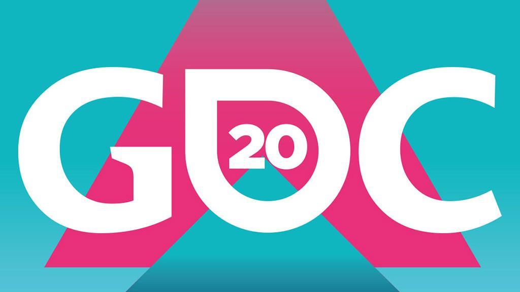 GDC 2020 перенесена на неопределённый срок из-за коронавируса