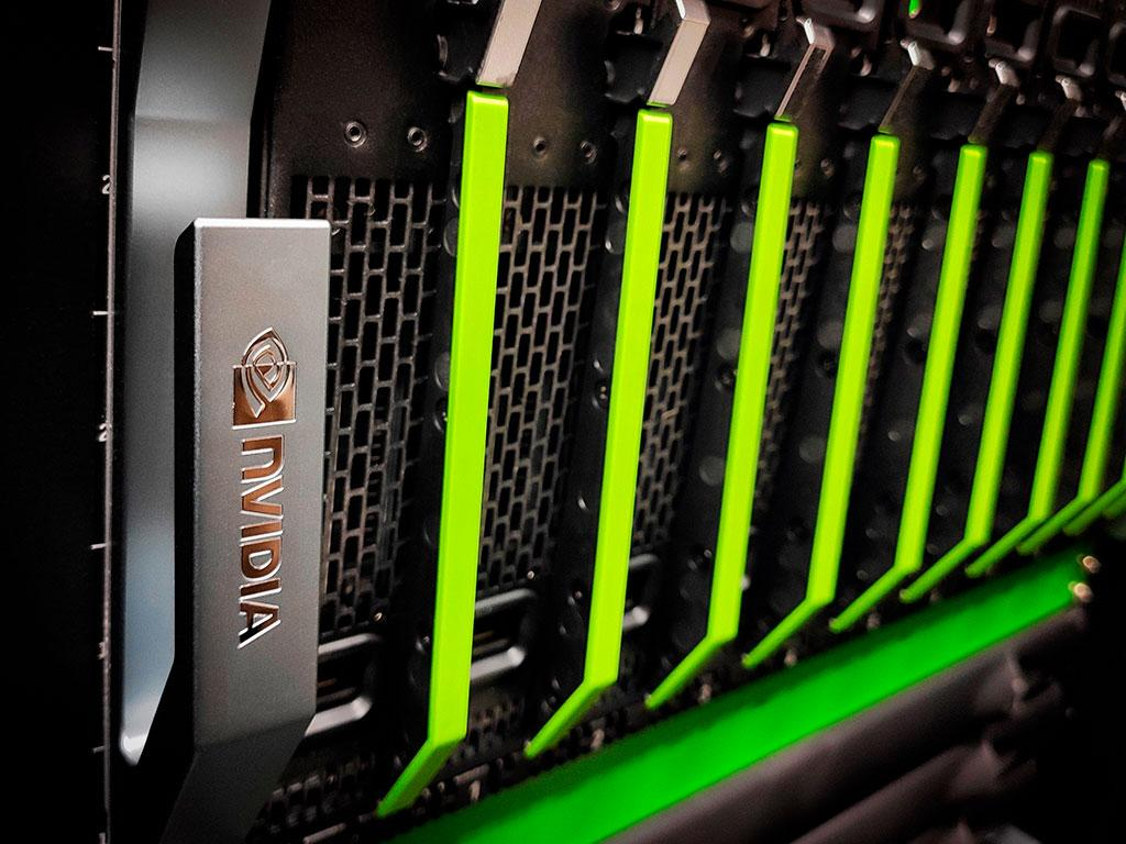 Драйвер NVIDIA GeForce обновлен (442.19 WHQL)