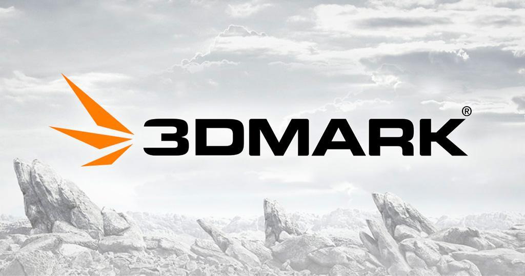 Аукцион невиданной щедрости: 3DMark временно продаётся с баснословной скидкой 85%