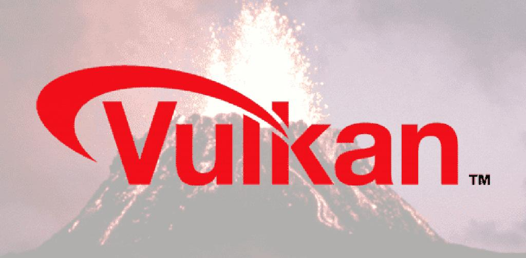 API Vulkan обзавёлся поддержкой трассировки лучей