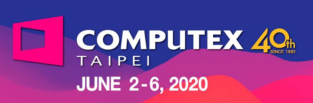 Очень вероятно, что Computex 2020 отменяется