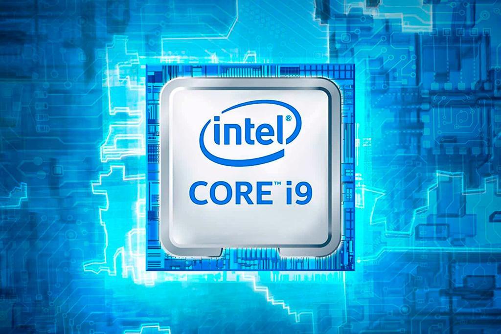 При заявленных 35 Вт TDP процессор Core i9-10900T урабатывает 123 Вт