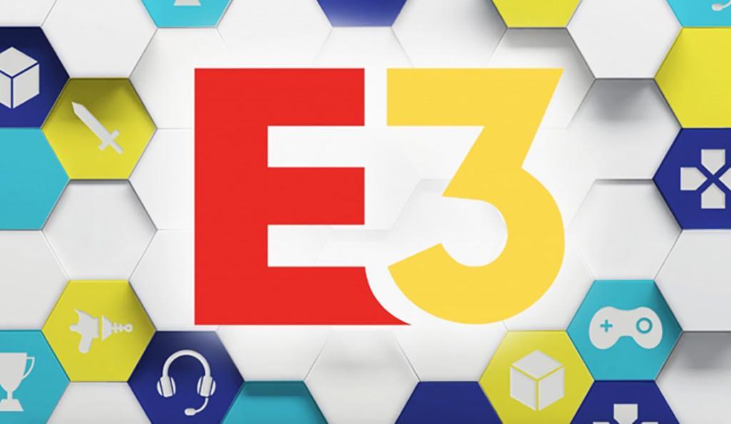 Теперь официально: мероприятие E3 2020 отменяется