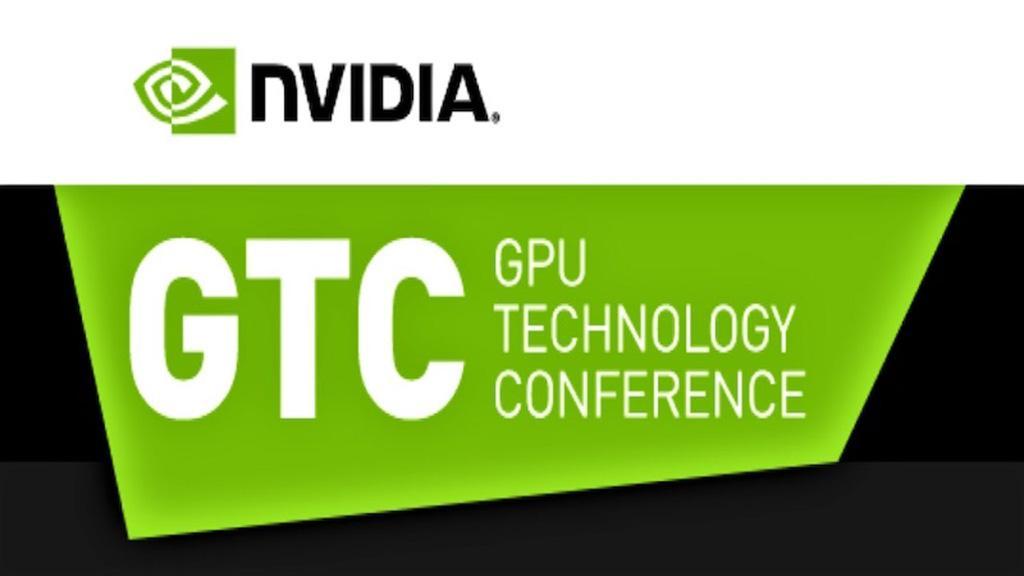 «Переобуваемся» снова: запланированные на GTC 2020 крупные анонсы NVIDIA оставила на потом