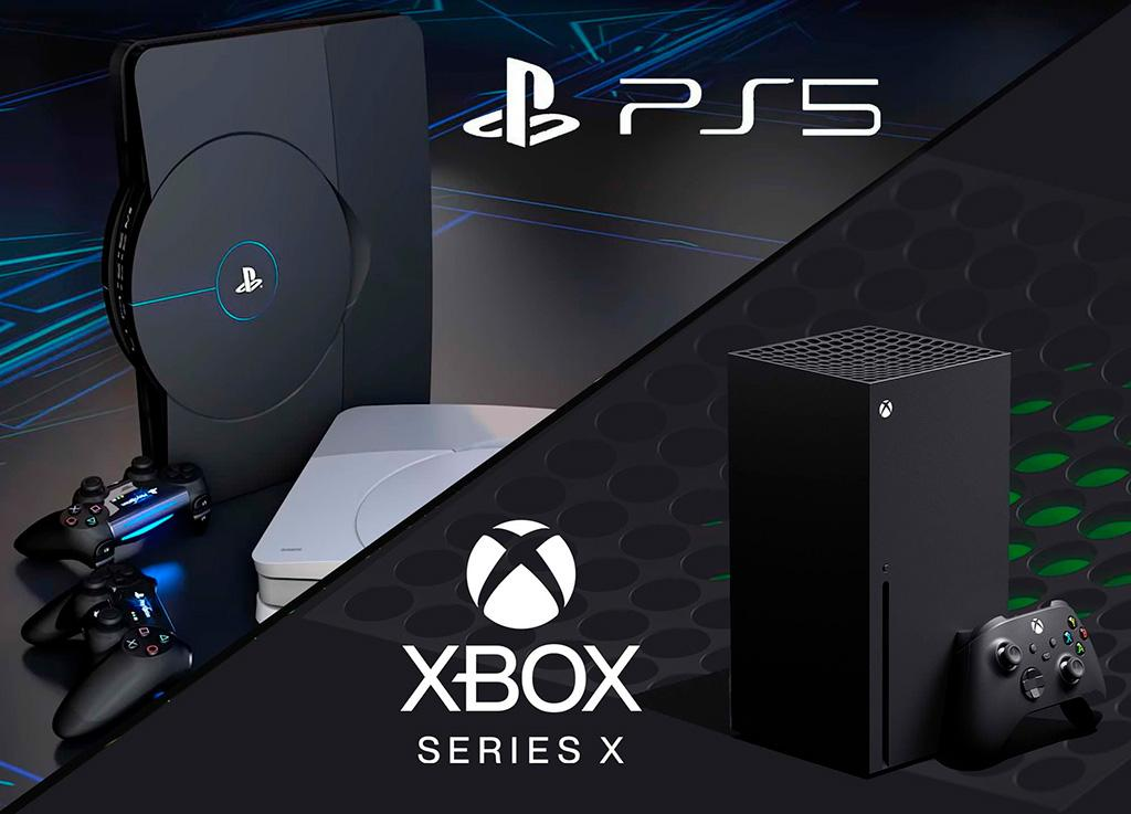 Слух: Sony PlayStation 5 и Xbox Series X в этом году не будет. Крайнего уже нашли – коронавирус
