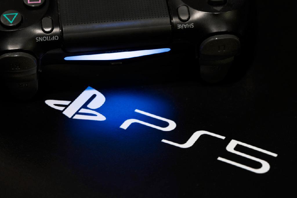 Изучаем официальные характеристики Sony PS5