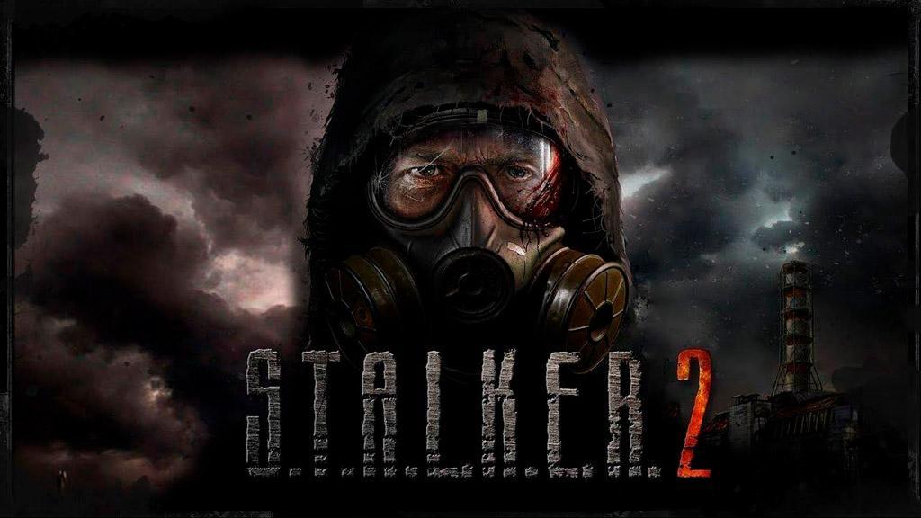 Появился первый официальный скриншот S.T.A.L.K.E.R. 2