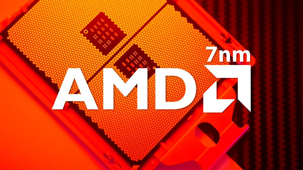 48-ядерному AMD Ryzen Threadripper 3980X быть! или не быть…