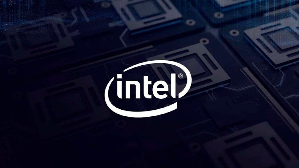 Финансовые итоги Intel за первый квартал 2020 года