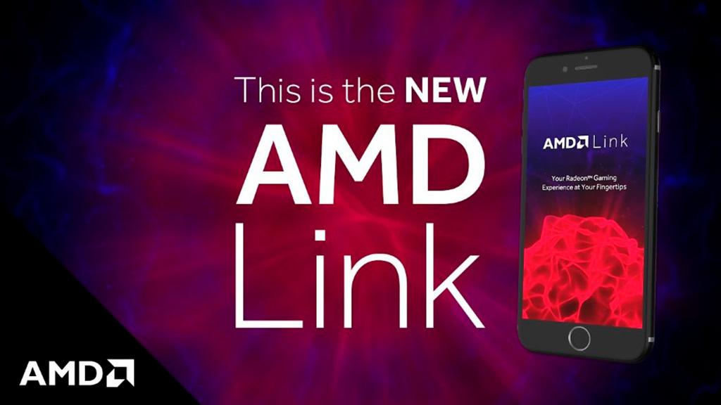 Драйвер AMD Radeon Adrenalin 2020 Edition обновлен (20.5.1)