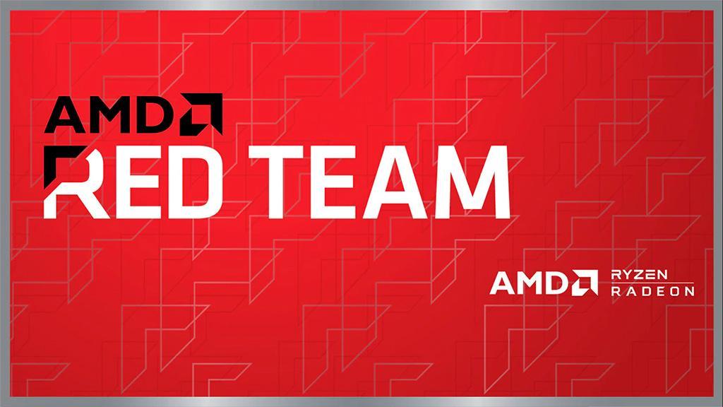 Доля AMD на рынке процессоров премиум-класса превысила 50%