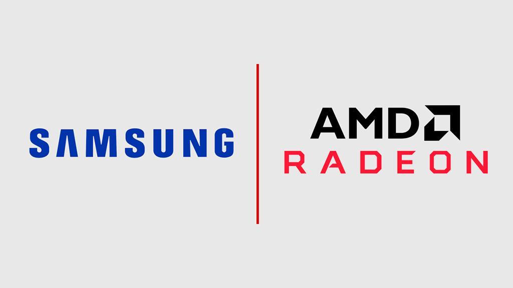 Графика AMD RDNA в составе ARM-процессора Samsung показала класс в GFXBench