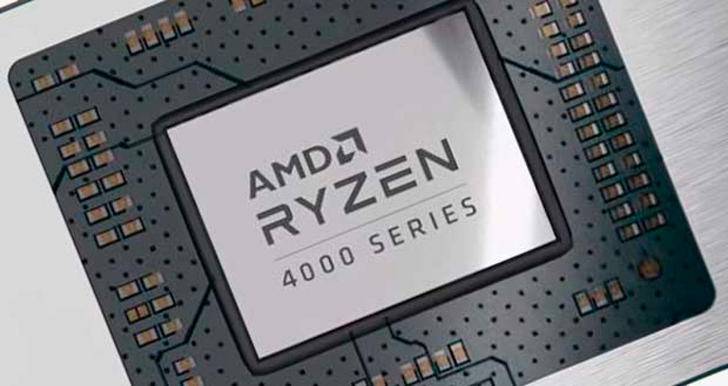 AMD Ryzen 3 4200G оттестирован в 3DMark 11
