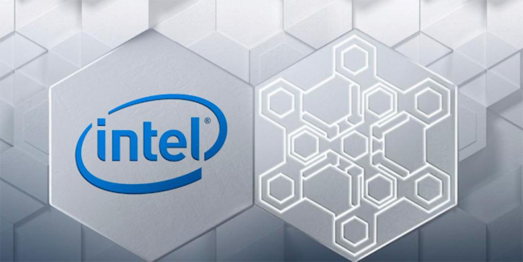 NAND-подразделение не забыто: к концу года Intel готовит 144-слойные чипы 3D NAND