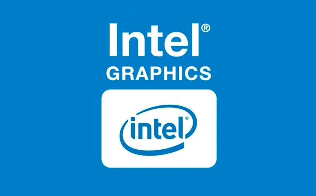 Intel переманила из AMD ещё одного специалиста по графике