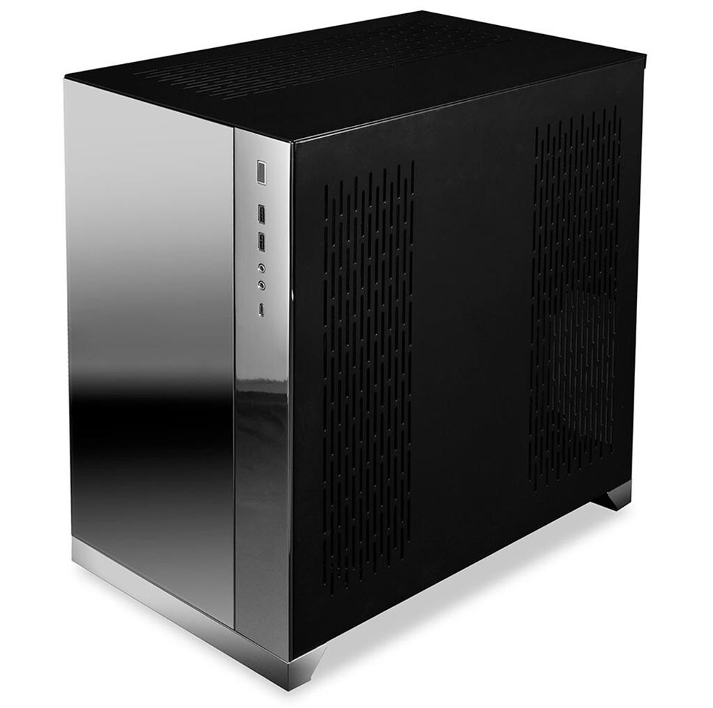 Корпус Lian Li O11 Dynamic Space Grey Special Edition выйдет тиражом в 2000 экземпляров
