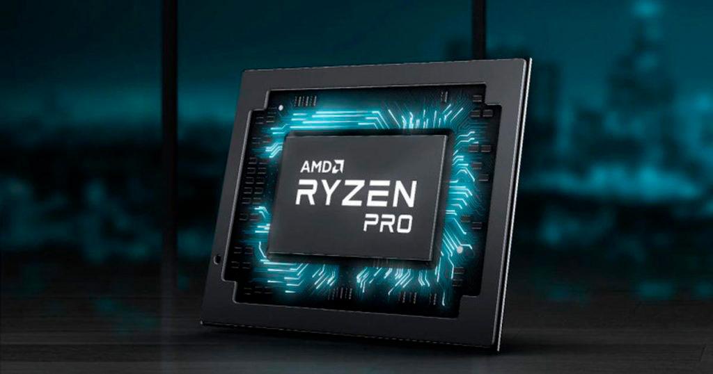 Ryzen 4000G порядочно опередили прямых предшественников в 3DMark